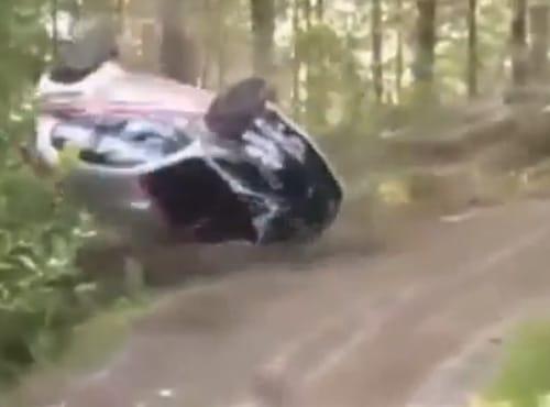 raikkonen-crash