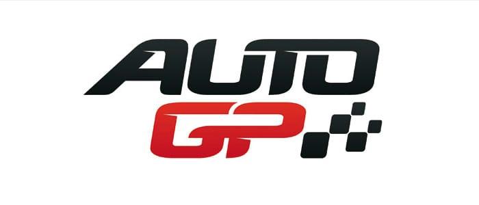 auto-gp