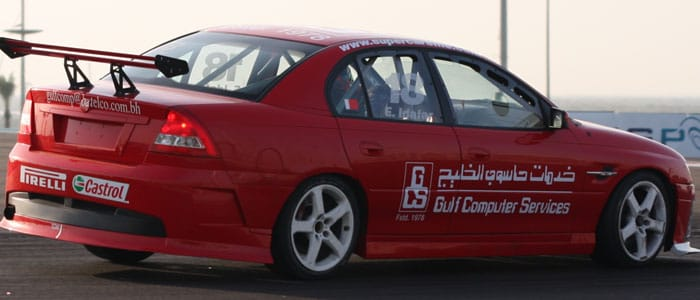 Ezra-Idafar---Chevrolet-Supercars