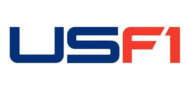 The World Motor Sport Council today fined USF1 309,000 euros for failing to fulfill the conditions of their 2010 entry into Formula 1 and acting prejudicially to the interests of...