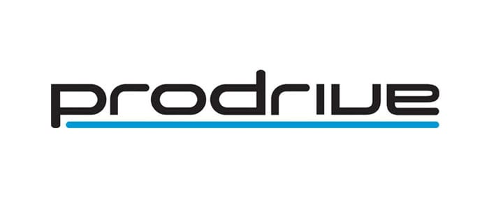 Prodrive Mini Tie Up To Be Announced besides Mattel Toys Hot Wheels Has A Surprise Planned For Auto Expo 2018 in addition Alfa Romeo 75 America further 2006 Chrysler 300 Rear Stabilizer Bar Diagram further P 0996b43f80e647d1. on toyota touring car
