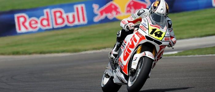 2010-De-Puniet-Action-Race-Day-Indy-GP-02