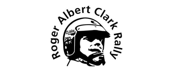RAC-Rally-Logo