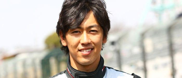 Masataka-Yanagida