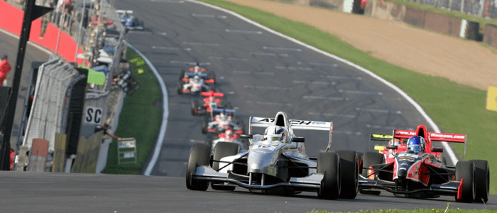 4--First-corner-action-from-the-final-rounds-of-the-season