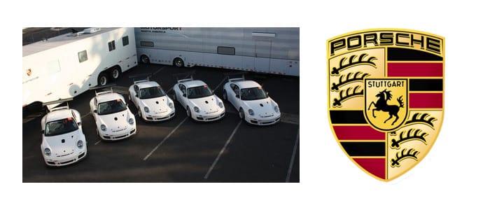 Porsche-Grand-Am-911