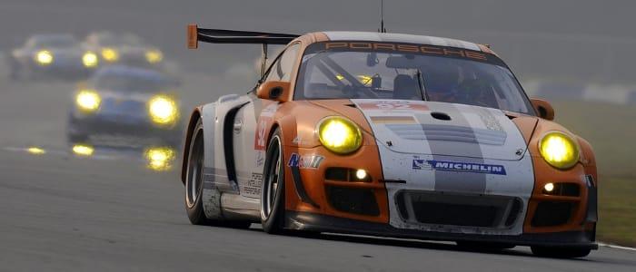 Photo Credit: Porsche AG