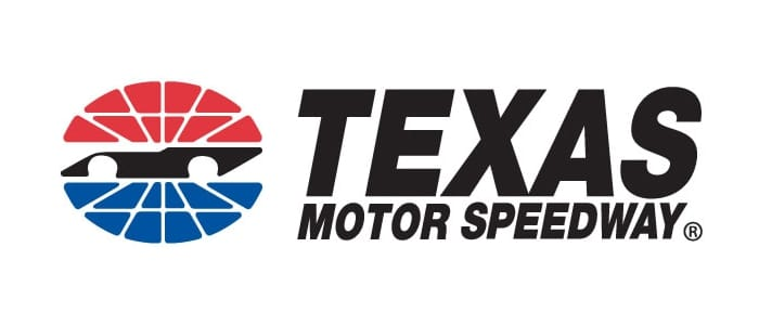 Picture Credit: NASCAR Media