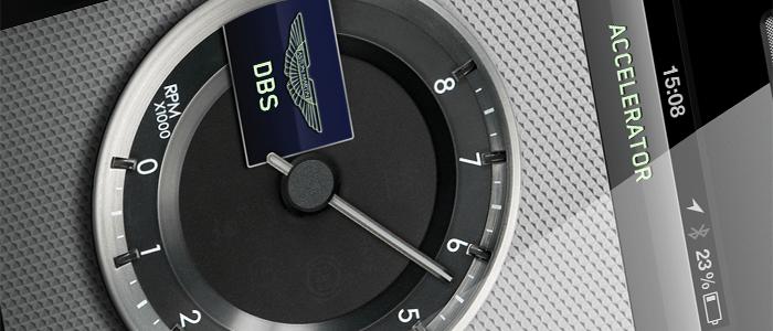 Aston-Martin-iphone