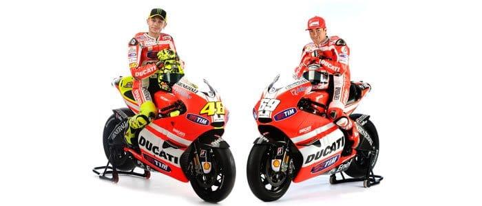 Ducati-2011