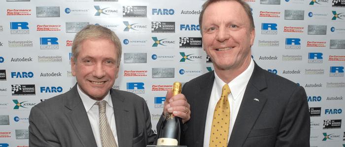 RML-Award