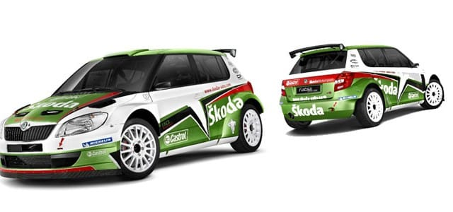 Skoda will have a strong lineup at the wheel of its Skoda Fabia S2000s for the Monte Carlo Rally, as it begins the defence of its Intercontinental Rally Challenge Manufacturers'...