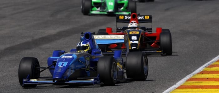 Photo Credit: www.formulatwoimages.com