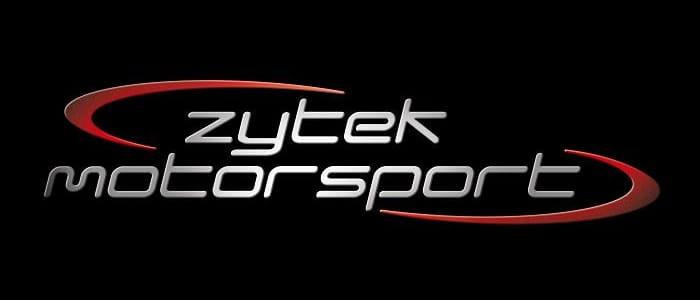 zytek Motorsport