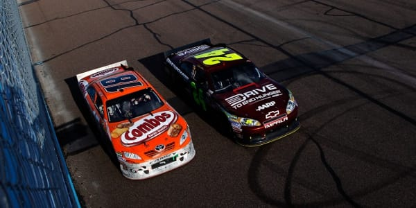 jeff gordon wins in phoenix. Jeff Gordon Wins Phoenix
