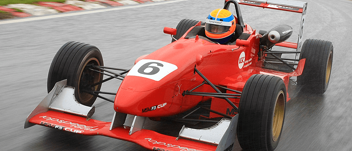 MSV-F3-Cup