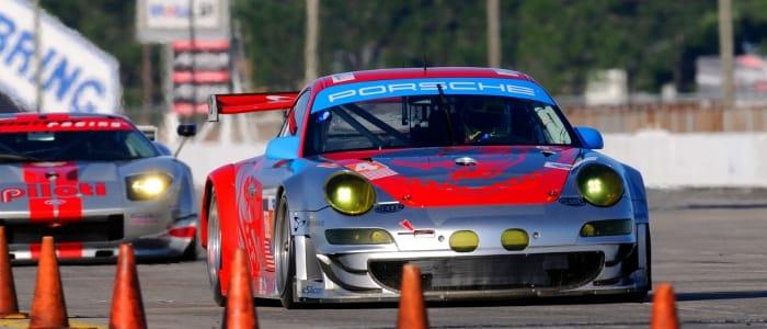 Photo Credit: Bob Chapman/Autosport Image