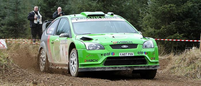 Photo credit: Ian Hardy www.ianhardy.net