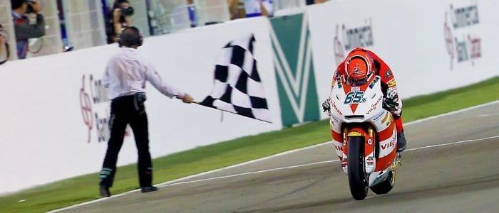 Photo Credit: MotoGP.com