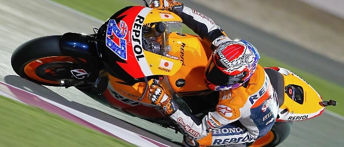Photo Credit: MotoGP.com