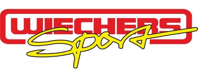 Pictures Credit: Wiechers Sport