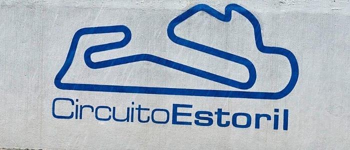 Estoril - Photo Credit: MotoGP.com