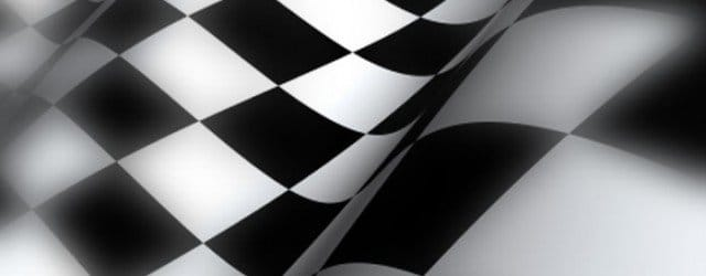 The Checkered Flag - www.thecheckeredflag.co.uk