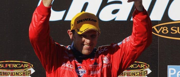 Race-2-winner-Jason-Bright-Photo-Credit-Brad-Jones-Racing