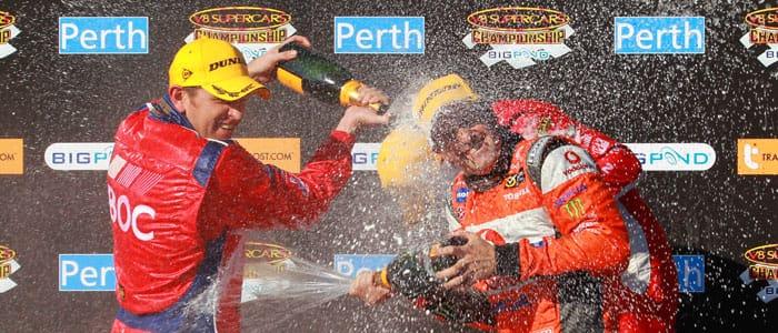 Race-3-winner-Jamie-Whincup--Photo-Credit-TeamVodafone