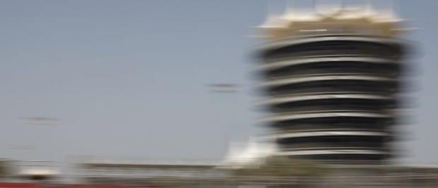FIA Reinstate 2011 Bahrain Grand Prix - F1 News - The Checkered Flag