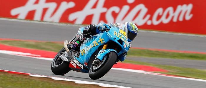 Bautista - Photo credit: MotoGP.com