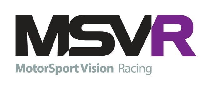 Motorsport Vision Racing