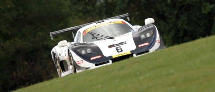Strata 21 Mosler - Photo Credit: Chris Gurton Photography