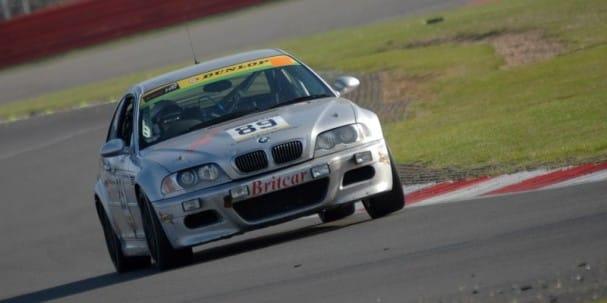 Brunswick Automotive BMW (Photo Credit: Chris Gurton Photography)