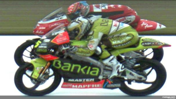 125cc, Germany (Photo Credit: MotoGP.com)
