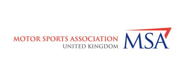 Msa Announce New Team Uk And Msa Academy Intake The