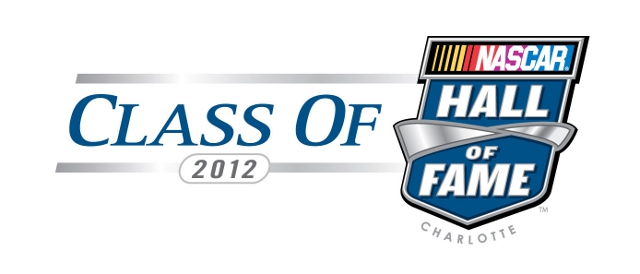 NASCAR Hall of Fame (Photo Credit: NASCAR)