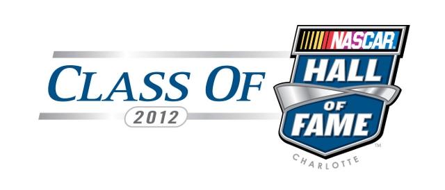 NASCAR Hall of Fame (Photo Credit: NASCAR)