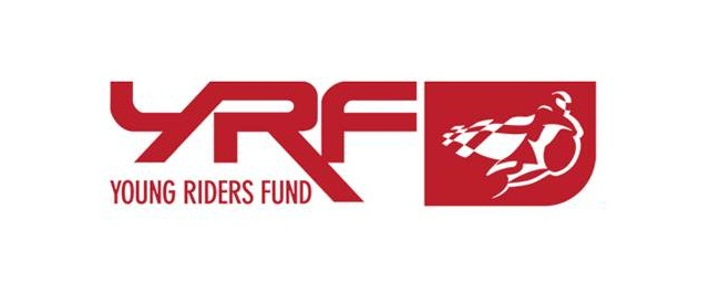 The Young Riders Fund