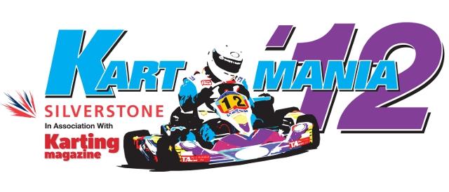KartMania 2012