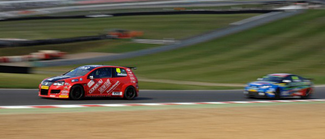 AMDtuning.com are looking to build on their progress - Photo: Chris Gurton Photography