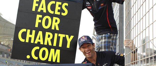 Photo Credit: Red Bull Racing
