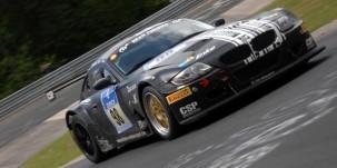 Dorr Motorsport