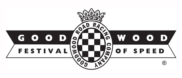 Checkered Flag VW >> Win Goodwood Festival Of Speed Tickets With Michelin - The Checkered Flag