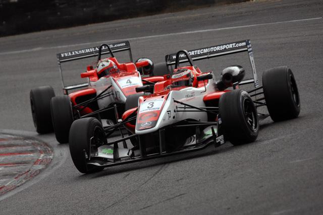 F3-Brands-Hatch-Chris-Gurton