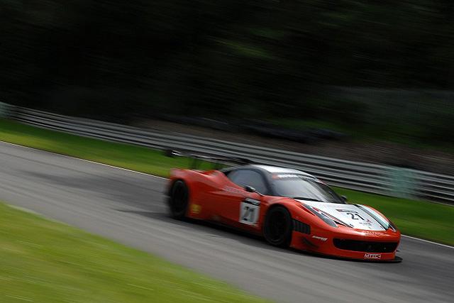Mtech-Ferrari-Chris-Gurton