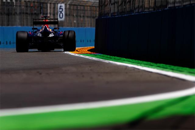 Vettel-Red-Bull