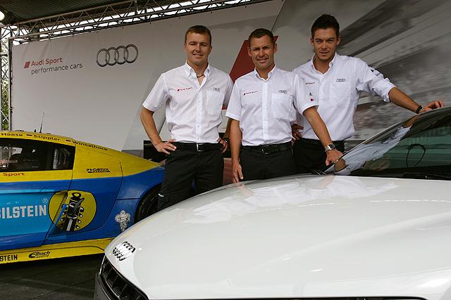 audi_motorsport-120620-10913