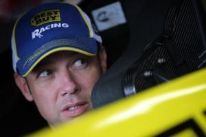 Matt Kenseth (Photo Credit: Chris Graythen/Getty Images for NASCAR)