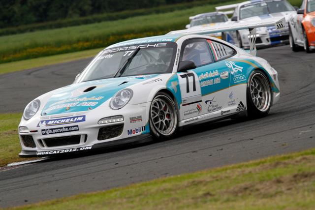 Ahmad-Al-Harthy---Porsche-GB